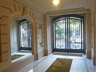 981 One bedroom   Paris Luxembourg district - Paris vacation rentals