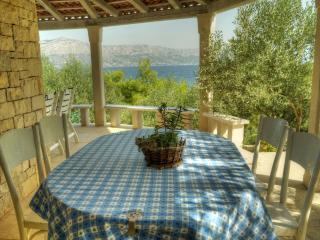 Villa Nevia - Brac vacation rentals