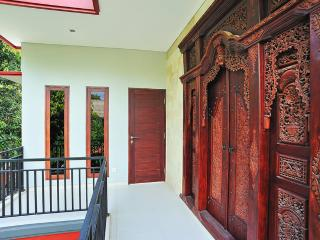 3 bedroom Villa with Internet Access in Denpasar - Denpasar vacation rentals