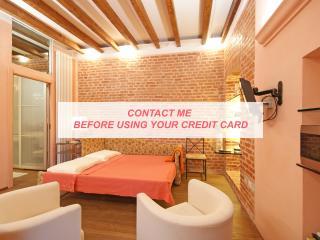 39rentals-Pauline | Cosy studio near Brera - Milan vacation rentals