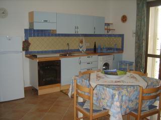 Casa Vacanza Corte Mannoni 2 - Porto Pozzo vacation rentals