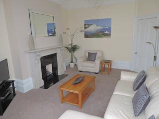 Perfect Condo with Internet Access and Satellite Or Cable TV - Eastbourne vacation rentals