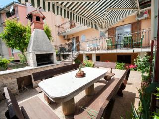 APARTMENTS VIDAKOVIC - Rovinj vacation rentals