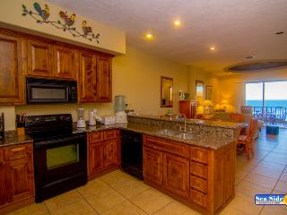 Bella Sirena BA 603-V - Northern Mexico vacation rentals