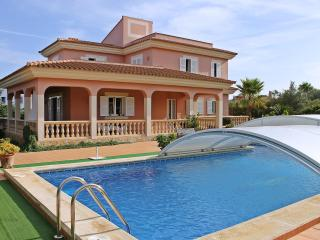 Villa Sa Torre - Llucmajor vacation rentals