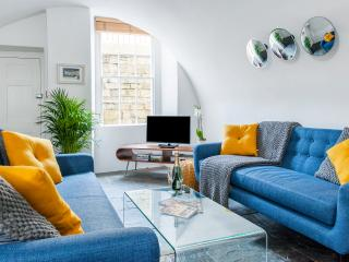The Vaults - Bath vacation rentals