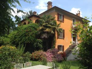 16th Century Villa with 5 independent apartments - Forte Dei Marmi vacation rentals