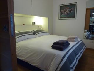 a cosy flat - Perugia vacation rentals