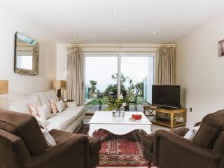 Sky 5* luxury apartment at Hawkes Point - Saint Ives vacation rentals