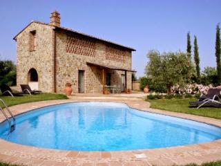 Casa Arco - Gambassi Terme vacation rentals