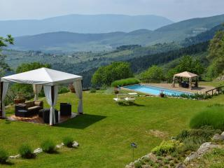 6 bedroom Villa with Internet Access in Sesto Fiorentino - Sesto Fiorentino vacation rentals