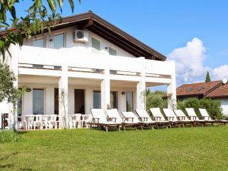 Comfortable House with A/C and Central Heating - San Felice del Benaco vacation rentals