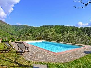 Casale Agresto - Reggello vacation rentals