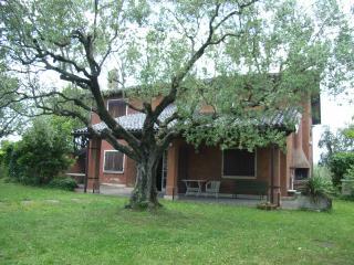 4 bedroom Villa in San Felice del Benaco, Lombardy, Italy : ref 2293894 - San Felice del Benaco vacation rentals