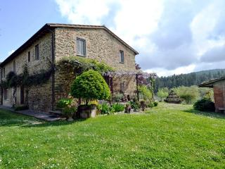 Comfortable House with Internet Access and Wireless Internet - Citta della Pieve vacation rentals