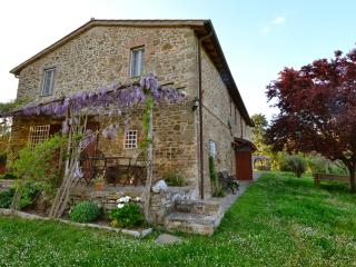 5 bedroom Villa in Citta Della Pieve, Umbrian Countryside, Umbria, Italy : ref 2293901 - Ravigliano vacation rentals