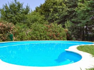 Nice Condo with Dishwasher and Garden - Piombino Dese vacation rentals