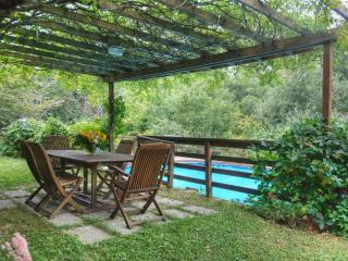 Comfortable 4 bedroom House in Reggello - Reggello vacation rentals