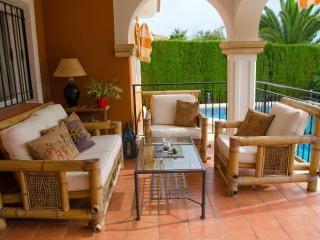 Bonalba - Campello vacation rentals
