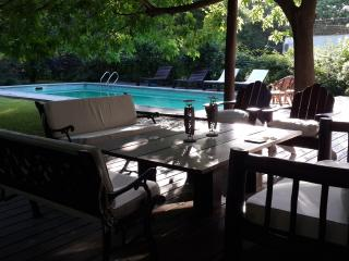 Vacation Rental in Province of Buenos Aires