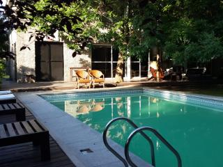 Lovely House-Buenos Aires-Pilar - Central Argentina vacation rentals