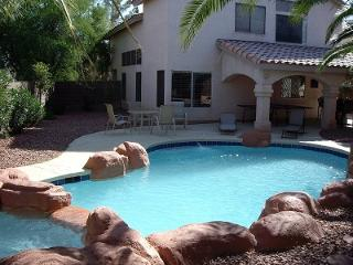 !A Convenient Monthly Vacation Rental - Las Vegas vacation rentals