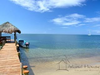 Sunset House - Roatan vacation rentals
