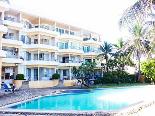 Baan Plern Ploen  Beachfront Apartment - Hua Hin vacation rentals
