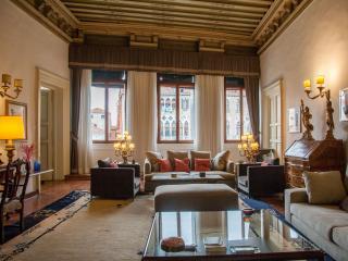 Morolin Palace S Marco Venice. - Venice vacation rentals