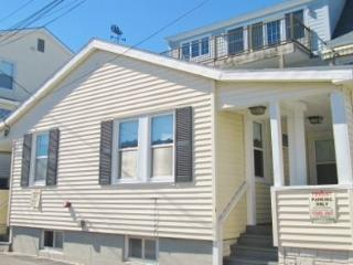 Boisvert Cottage Up - Old Orchard Beach vacation rentals