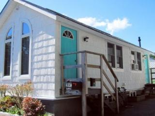 2C Seaview - Old Orchard Beach vacation rentals
