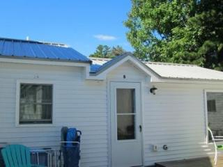 2B Seaview Avenue - Old Orchard Beach vacation rentals