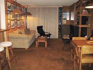 Crestview - CV019 - Mammoth Lakes vacation rentals