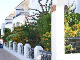 Nice Condo with Internet Access and A/C - Sharm El Sheikh vacation rentals