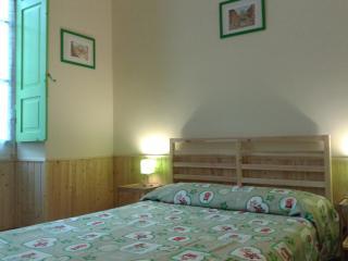 City Centre Paola - Rome vacation rentals