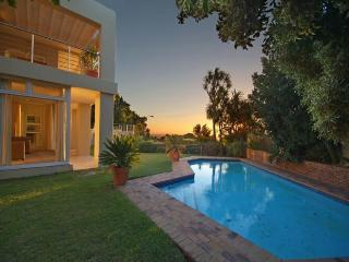 100 Geneva Drive - Camps Bay vacation rentals