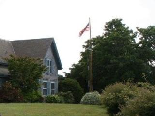 3 bedroom House with Deck in Orleans - Orleans vacation rentals