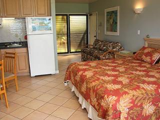 Kepuhi Beach 1133 - Maunaloa vacation rentals