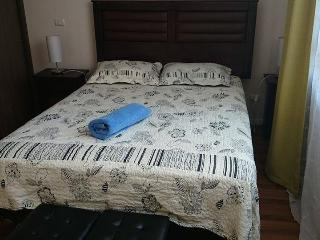 Recife Apartments in Santiago de Chile - Santiago vacation rentals