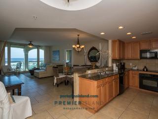Portofino Tower 3 Skyhome 702 - Pensacola Beach vacation rentals