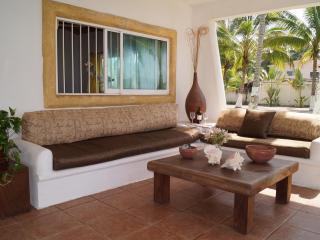 Perfect 5 bedroom House in Lo de Marcos - Lo de Marcos vacation rentals