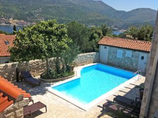 villa Imperial - Zaton vacation rentals