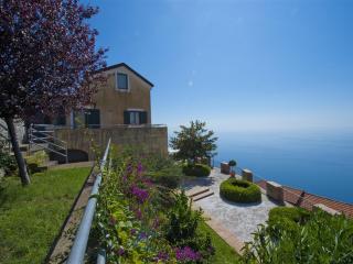 Casa Mediterranea - Praiano vacation rentals