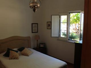Quinta Alecrim - Palmela vacation rentals
