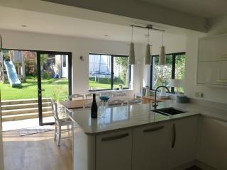 Holiday home in Croyde - Croyde vacation rentals