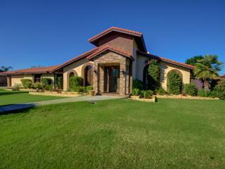 Phoenix Sports Enthusiast's Dream Rental! - Phoenix vacation rentals