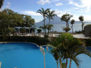 Holiday and vacation apartament rent in PANAJACHEL - Solola vacation rentals