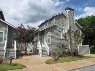 Cumberland Terrace 2-B - Myrtle Beach vacation rentals