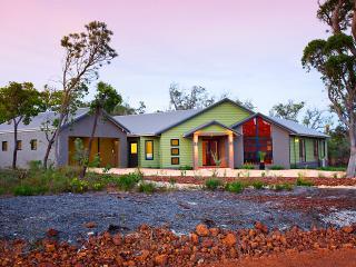 A Bush Utopia - Yallingup vacation rentals