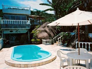 Villa Daniella - Eco 5 - Pontal de Jurerê - Florianopolis vacation rentals
